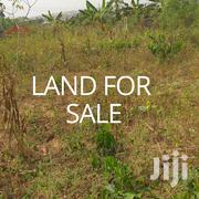 Land for Sale at Kwabenya Comet Estate Road | Land & Plots For Sale for sale in Greater Accra, Ga East Municipal