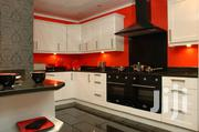 Quality Turkish Made Kitchen Cabinets At Affordable Prices. | Furniture for sale in Greater Accra, East Legon