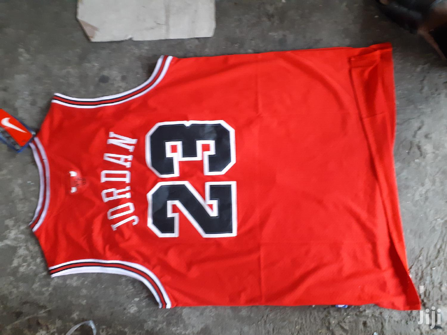 Original Basketball Jerseys At Cool Price