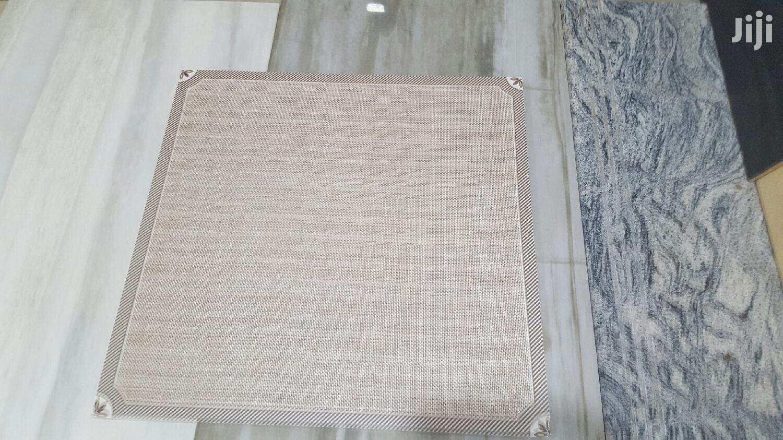50x50 Tiles