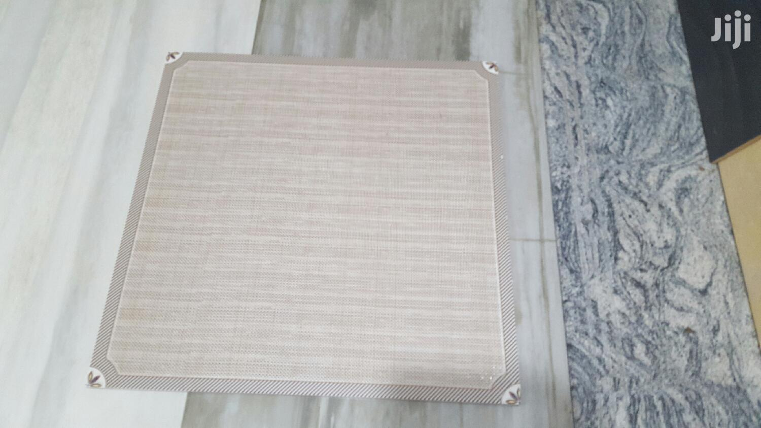 50x50 Tiles | Building Materials for sale in Odorkor, Greater Accra, Ghana