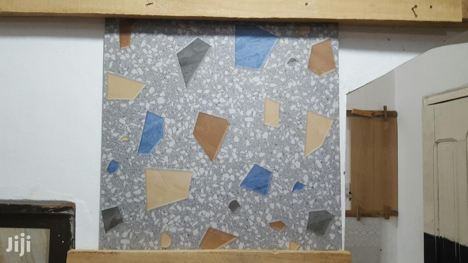 60x60 Tiles | Building Materials for sale in Odorkor, Greater Accra, Ghana