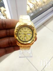 One Reason Clothings | Watches for sale in Greater Accra, Cantonments