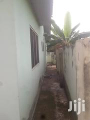 Three Bedroom House For Sale At Amasaman | Houses & Apartments For Sale for sale in Greater Accra, Accra Metropolitan