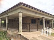Executive 4 Bedrooms Apartment | Houses & Apartments For Sale for sale in Volta Region, Ho Municipal