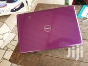 Laptop Dell Inspiron 17 1750 2GB Intel Core 2 Duo HDD 250GB   Laptops & Computers for sale in Greater Accra, Dansoman