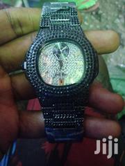 Patek Black | Watches for sale in Ashanti, Kumasi Metropolitan