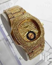Patek Watch | Watches for sale in Ashanti, Kumasi Metropolitan