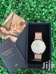 Daniel Wellington (DW) Chain Watch | Watches for sale in Greater Accra, Adenta Municipal