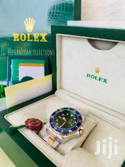 Rolex Oyster Perpertual | Watches for sale in Greater Accra, Adenta Municipal