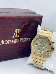 Audemars Piguet | Watches for sale in Greater Accra, Adenta Municipal