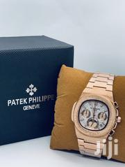 Patek Philippe Wrist Watch | Watches for sale in Greater Accra, Adenta Municipal