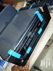 Buy New EPSON Wireless L3060 Printer | Printers & Scanners for sale in Greater Accra, Adabraka