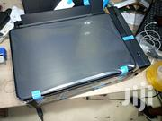 New EPSON L3060 Printer | Printers & Scanners for sale in Greater Accra, Adabraka