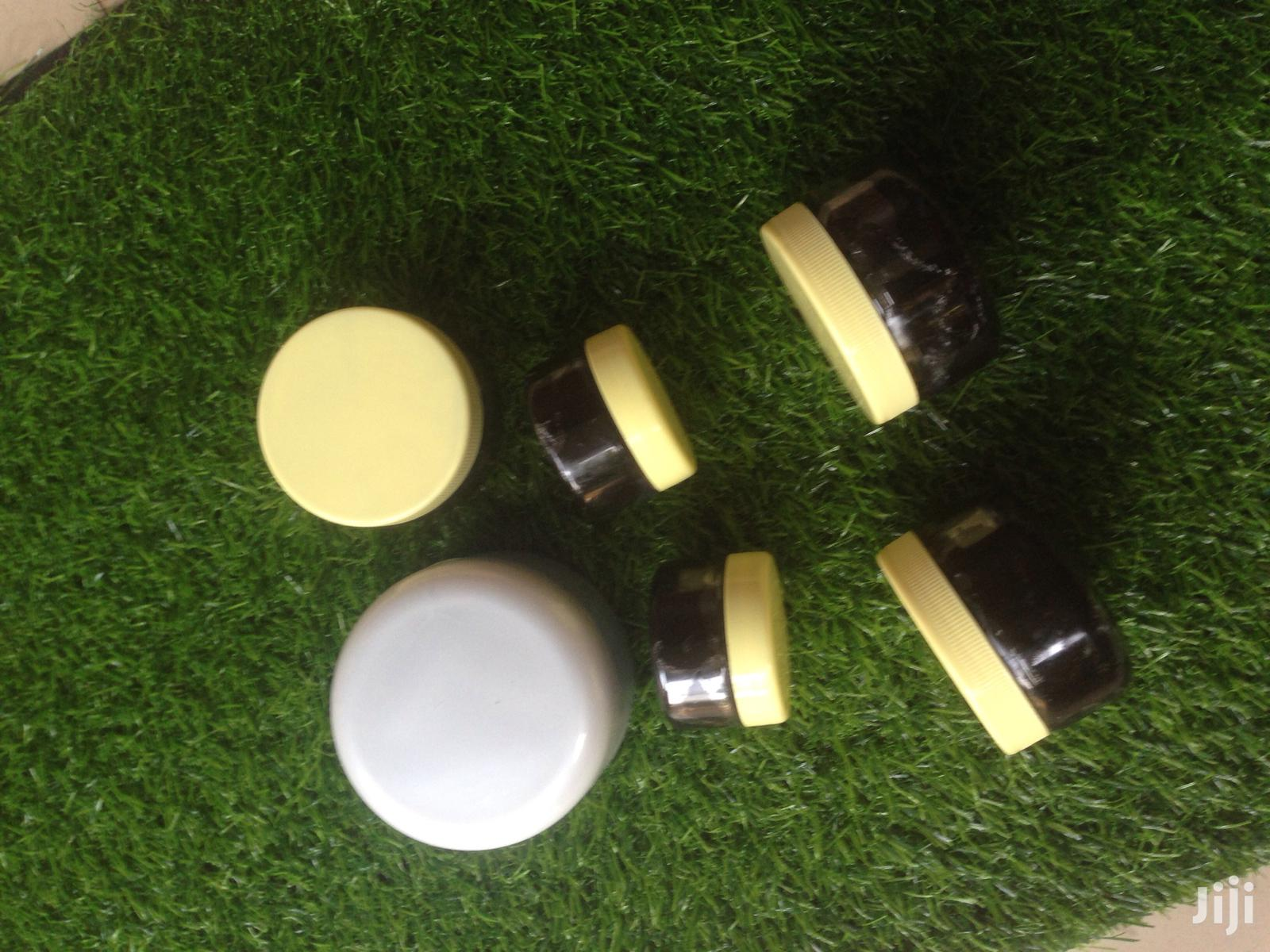 Archive: Acne and Pimple Herbal Soap