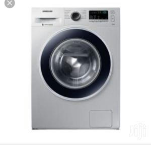 Syinix 6kg Front Load Fully Automatic Washing Machine   Home Appliances for sale in Greater Accra, Adabraka