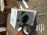 New in Box Syinix 6kg Front Load Washing Machine_quality. | Home Appliances for sale in Greater Accra, Accra Metropolitan