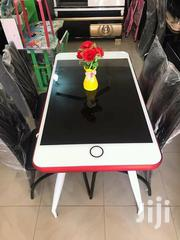 iPhone Design , Quality,Cute Wooden Table   Furniture for sale in Greater Accra, North Kaneshie