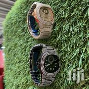 Patek Phil Blinks Watch And Bracelet | Watches for sale in Greater Accra, Achimota