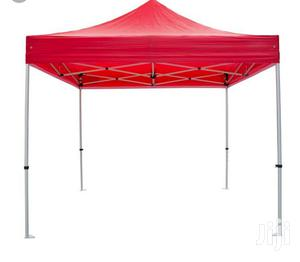 Canopy Tent | Camping Gear for sale in Greater Accra, Accra Metropolitan