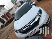 Honda CR-V 2019 White | Cars for sale in Greater Accra, Achimota