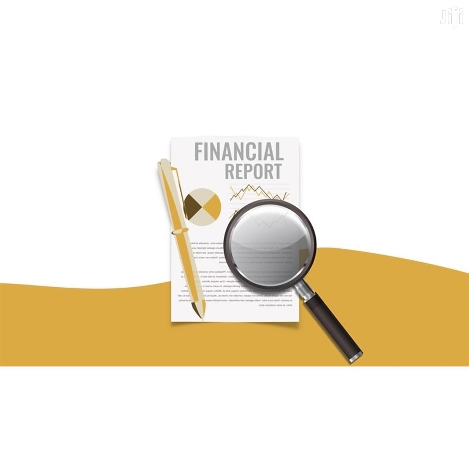 Cfa Level 1 (2020) – Complete Financial Reporting & Analysis