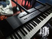 Roland Ep Piano | Musical Instruments & Gear for sale in Greater Accra, North Labone