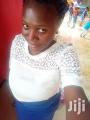 Seeking Work Miss Esther   Advertising & Marketing CVs for sale in Greater Accra, Tema Metropolitan
