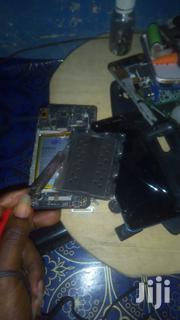Phones And Computer Repairer   Repair Services for sale in Central Region, Twifo/Heman/Lower Denkyira