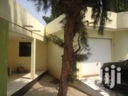 Ex 5 Bedroom House Is Up For Rent At Spintex Collins Dada Area. | Houses & Apartments For Rent for sale in Greater Accra, Ledzokuku-Krowor