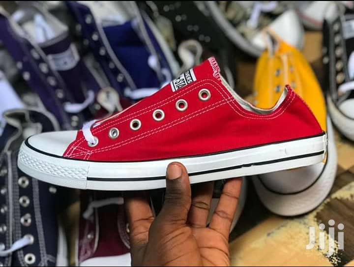 Original Converse | Shoes for sale in Achimota, Greater Accra, Ghana