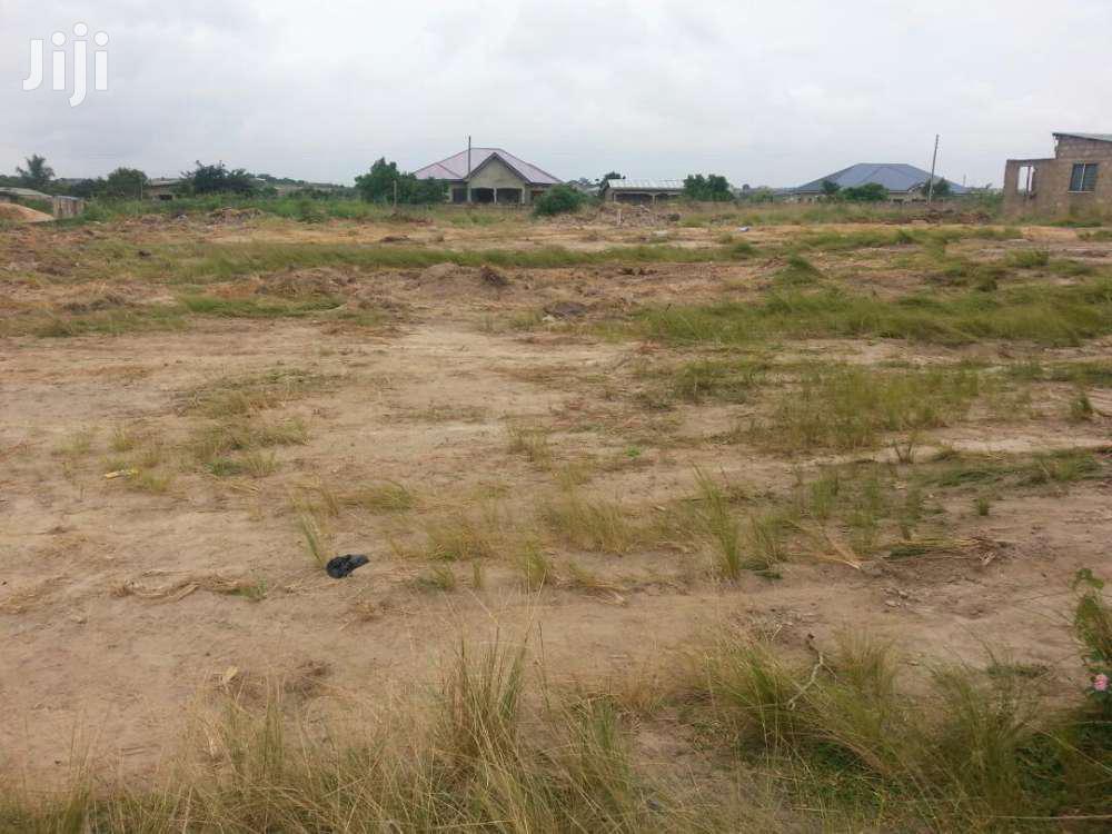 Land for Sale | Land & Plots For Sale for sale in Awutu-Senya, Central Region, Ghana