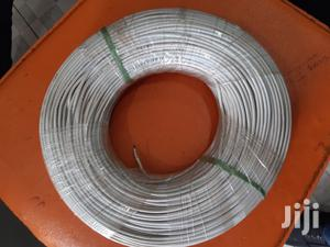 Telephone Cable | Accessories & Supplies for Electronics for sale in Greater Accra, Kokomlemle