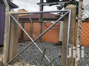 Chain Link Fencing And Panel Mesh Fencing   Building & Trades Services for sale in Eastern Region, Akuapim North