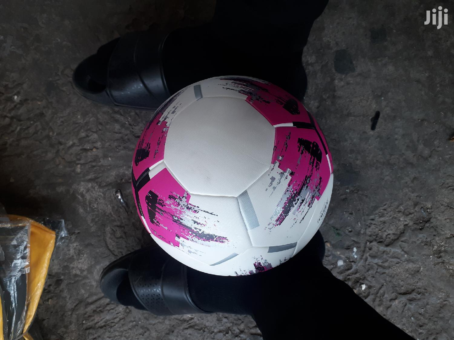 Original Football at Cool Price