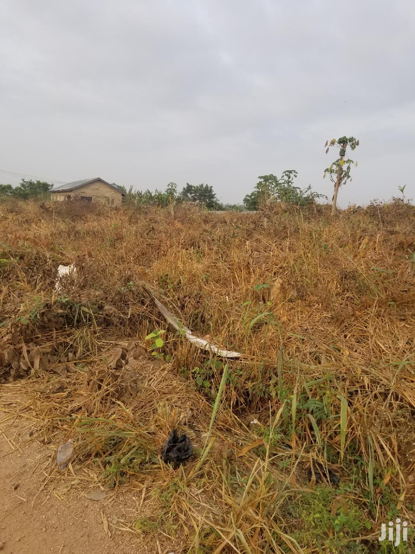 A Plot of Land at Ojobi Estate Community for Sale | Land & Plots For Sale for sale in Gomoa East, Central Region, Ghana