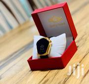 Diesel Leather Watch | Watches for sale in Ashanti, Kumasi Metropolitan