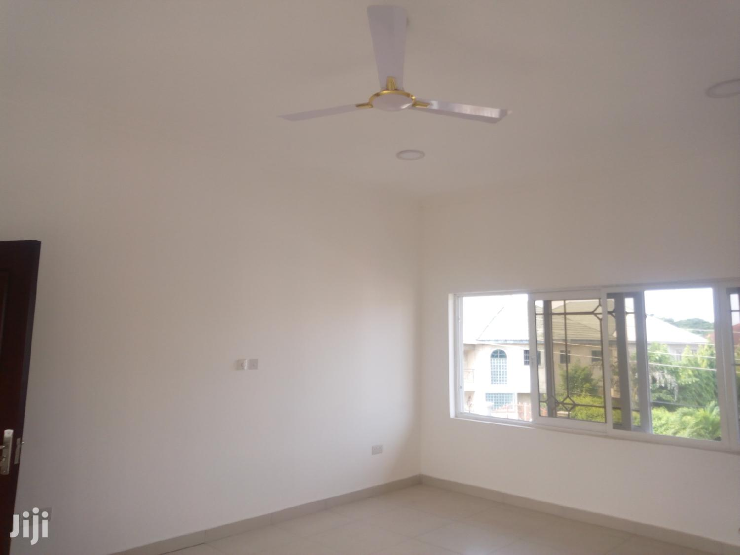 Executive 4 Bedroom House At East Legon | Houses & Apartments For Sale for sale in East Legon, Greater Accra, Ghana