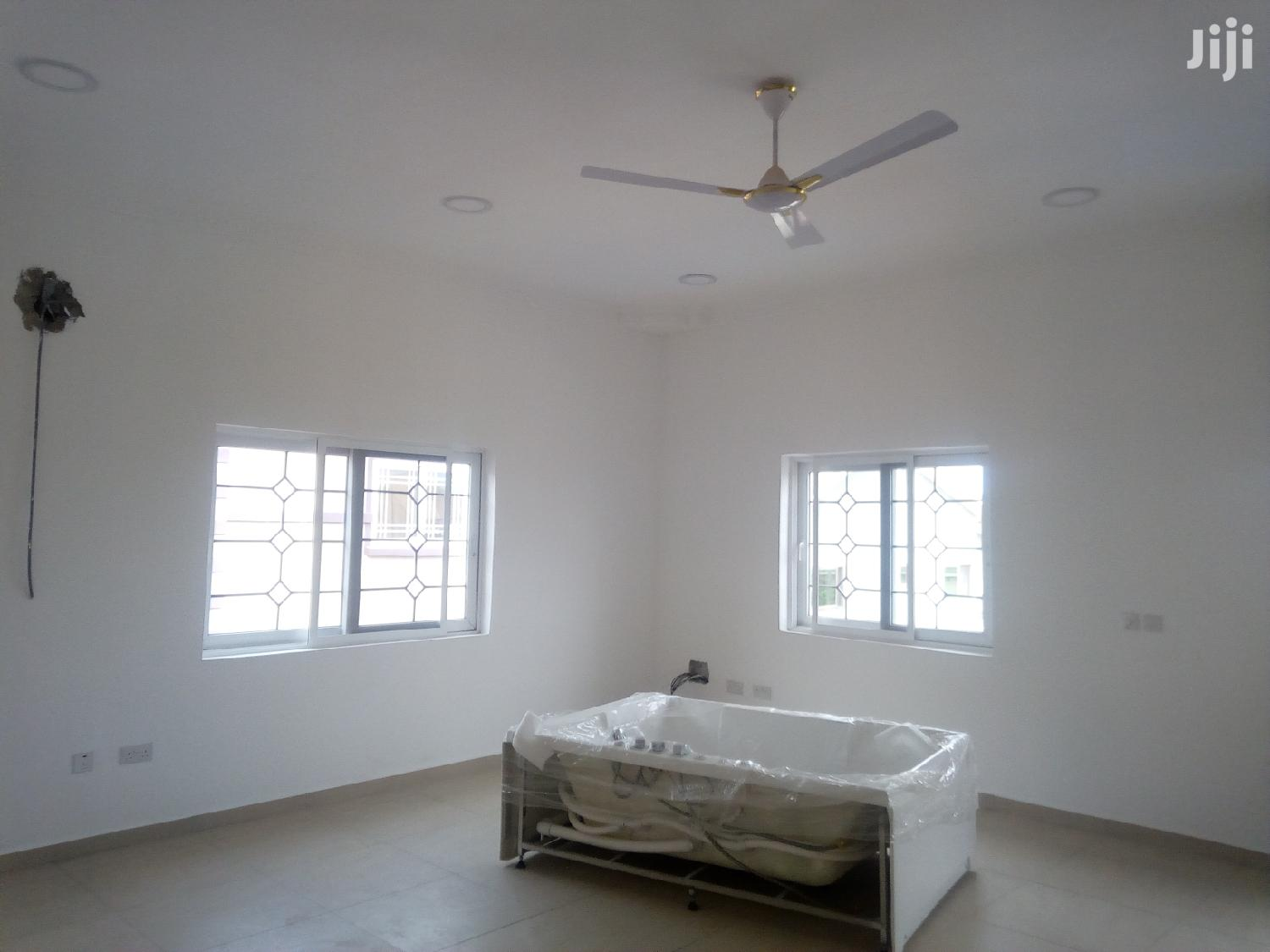 Executive 4 Bedroom House With Pool for Sale at East Legon | Houses & Apartments For Sale for sale in East Legon, Greater Accra, Ghana