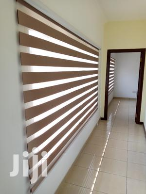 Classy Zebra Blinds | Home Accessories for sale in Greater Accra, Kokomlemle