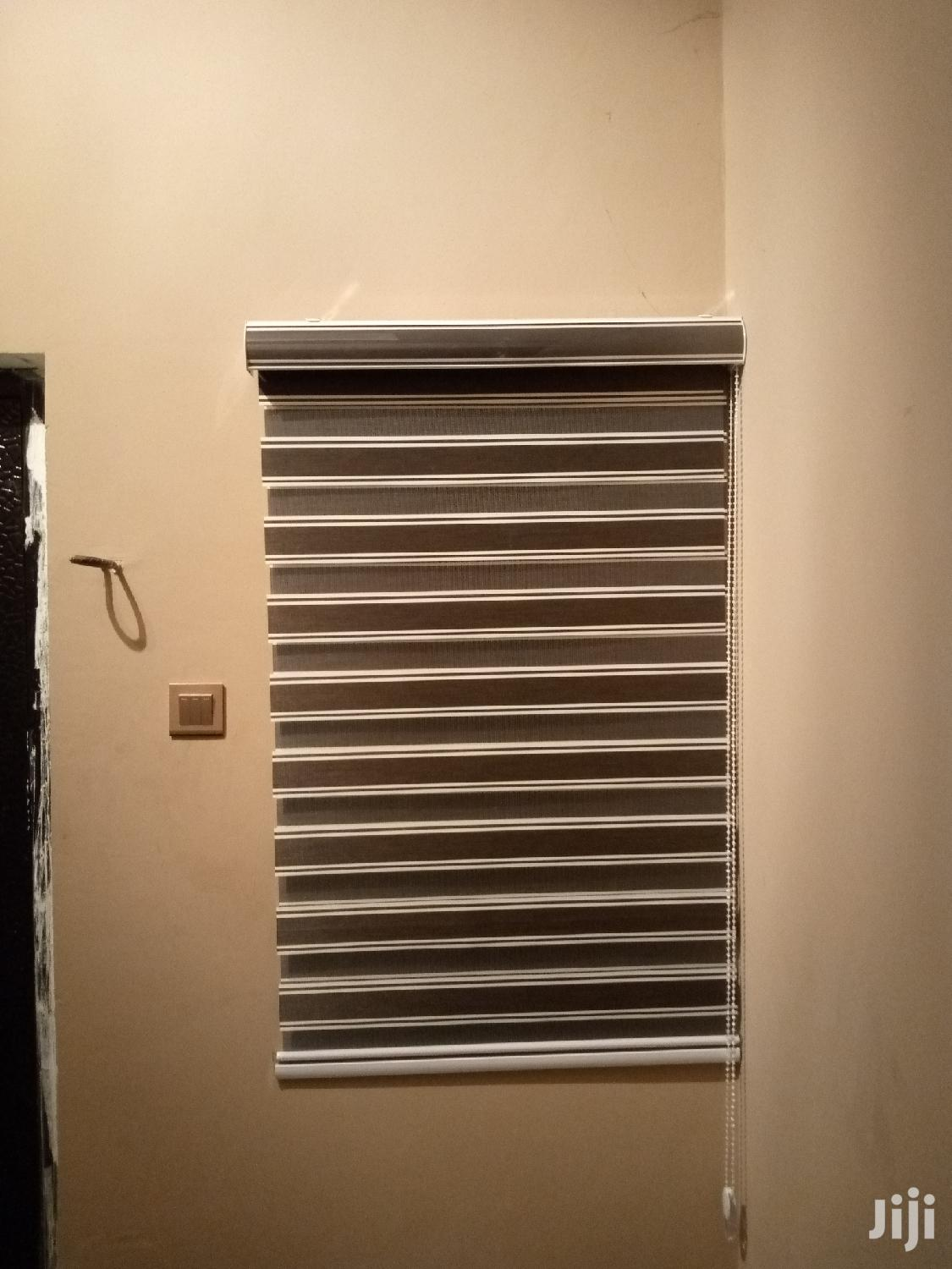 Free Delivery Window Curtains Blinds