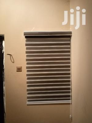 Free Delivery Window Curtains Blinds | Home Accessories for sale in Greater Accra, Kwashieman