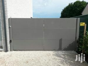 Gate For Sale   Doors for sale in Greater Accra, Achimota