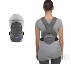 3 Ways Chicco Baby Carrier