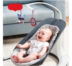 2 In 1 Baby Multifunctional Baby Cradle Chair | Children's Furniture for sale in Greater Accra, Adabraka