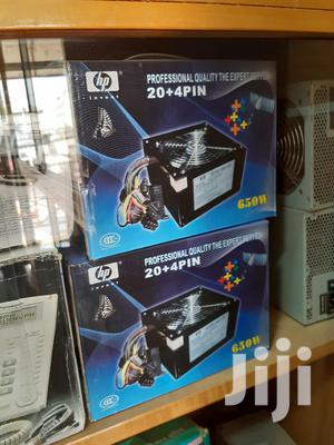Hp Power Supply   Computer Hardware for sale in Greater Accra, Achimota