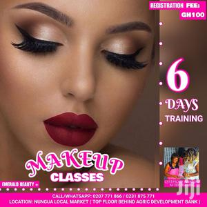 Braiding , Nails , Bridal Makeup | Health & Beauty Services for sale in Greater Accra, Nungua