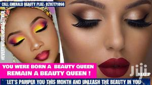 Makeup And Hairdressing | Health & Beauty Services for sale in Greater Accra, Nungua
