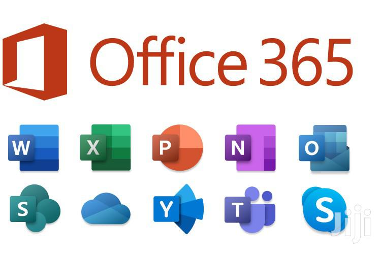 Archive: Microsoft Office 2020 Both (Mac And Win Activated)
