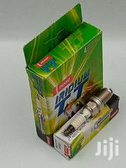 Denso Iridium Spark Plugs Ik20tt ( 4702 ) - Free Nationwide Delivery | Vehicle Parts & Accessories for sale in Greater Accra, North Kaneshie